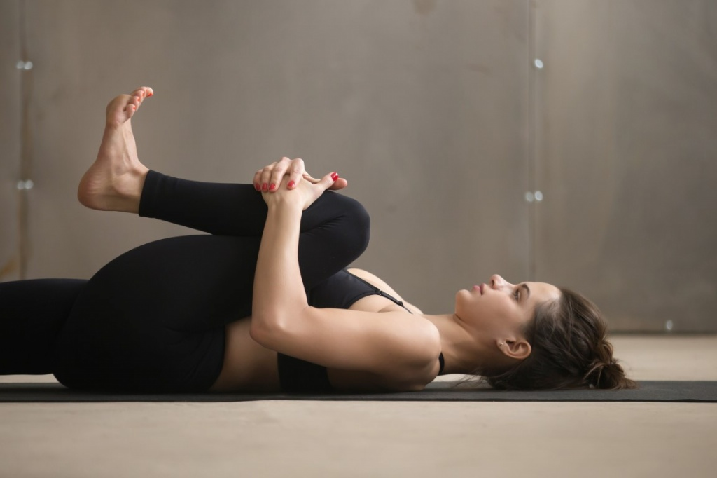 Кубики для йоги спортмастер
