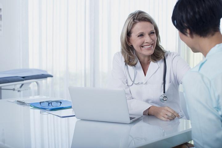 8 правил гастроэнтеролога для сохранения желудка здоровым