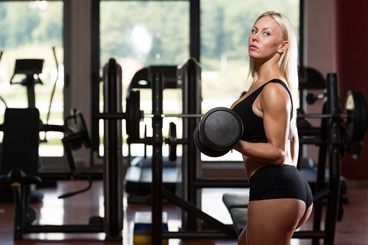 кардио упражнения для сжигания жира в домашних эфир